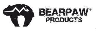 Bearpaw Products Logo